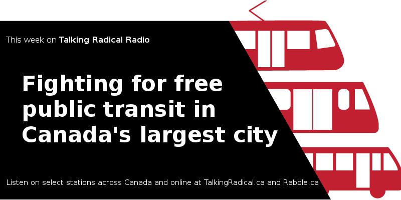 TRR_sep5-9_2016_free_transit_toronto_rect