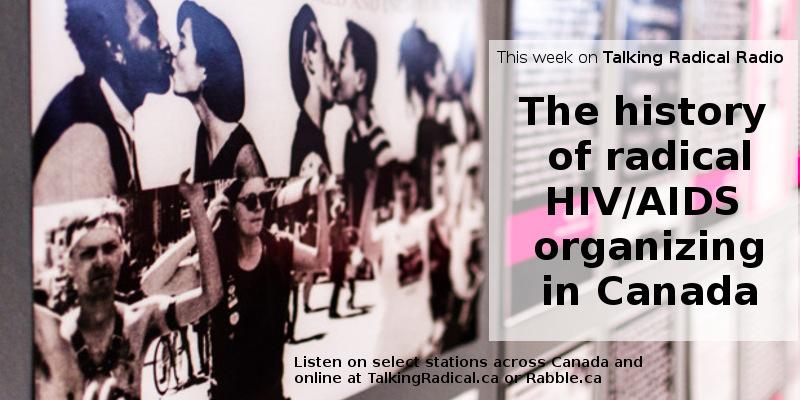 trr_nov28-dec2_2016_aids_activist_history_rect