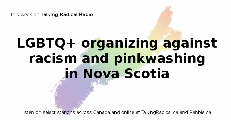 trr_oct31-nov4_2016_nsrap_anti_pinkwashing_rect